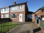 Thumbnail to rent in Embassy Close, Blacon, Chester
