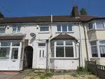 Thumbnail to rent in Blakeley Hall Road, Oldbury