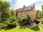Thumbnail for sale in Mount Avenue, Ealing