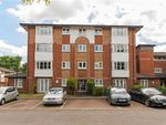 Thumbnail for sale in Beechwood Grove, Acton, London