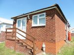 Thumbnail to rent in Park Avenue Holiday Village, Sheerness
