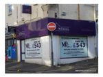 Thumbnail to rent in Unit 1, 268 Old Christchurch Road, Bournemouth, Dorset