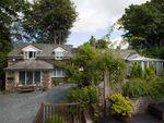 Thumbnail for sale in Birthwaite Cottage, Birthwaite Road, Windermere