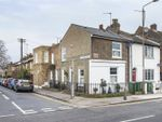 Thumbnail for sale in Vanbrugh Hill, London