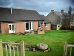 Thumbnail for sale in Pont View, Leadgate, Consett