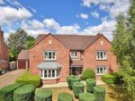 Thumbnail to rent in Guild Close, Cropston, Leicester