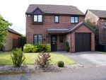 Thumbnail to rent in Cranberry Close, West Bridgford, Nottingham