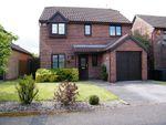 Thumbnail to rent in Cranberry Close, West Bridgford, Nottingham