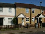 Thumbnail to rent in Apton Road, Bishop's Stortford