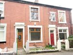 Thumbnail for sale in Selborne Street, Witton, Blackburn