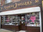 Thumbnail for sale in George Street, Griffithstown, Pontypool