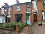Thumbnail to rent in Palmerston Road, Ipswich, Suffolk