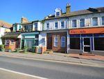 Thumbnail to rent in Egerton Villas, Green Lane, Folkestone