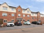 Thumbnail for sale in Tower Crescent, Tadcaster