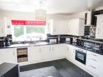 Thumbnail to rent in Wensum Road, Lyng, Norwich