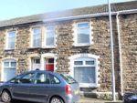 Thumbnail for sale in Torfaen Terrace, Pontnewynydd, Pontypool
