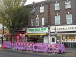 Thumbnail for sale in King Street, Southall