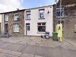 Thumbnail for sale in Penrhiwceiber Road, Mountain Ash, Rhondda Cynon Taff