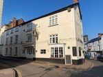Thumbnail for sale in Wiveliscombe, Taunton