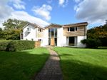 Thumbnail for sale in Cypress Gardens, Burwalls Road, Leigh Woods, Bristol