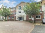 Thumbnail to rent in Heyes Avenue, Haydock, St Helens, Merseyside