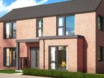 """Thumbnail to rent in """"The Crown At The Potteries, Allerton Bywater"""" at Goldcrest Road, Allerton Bywater, Castleford"""