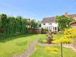 Thumbnail for sale in Leda Cottages, Charing, Ashford, Kent