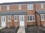 Thumbnail to rent in Butterwort Close, Shavington, Crewe