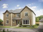 Thumbnail for sale in Stonecross Meadows, Kendal, Cumbria
