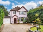 Thumbnail for sale in Taunton Lane, Old Coulsdon, Coulsdon
