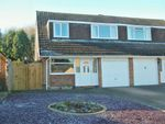 Thumbnail for sale in Danetre Drive, Daventry, Northampton