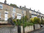 Thumbnail to rent in Batheaston, Bath