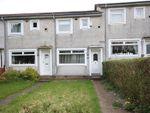 Thumbnail to rent in Bonnyton Drive, Eaglesham, Glasgow