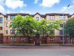 Thumbnail for sale in 3/2, Maryhill Road, Glasgow