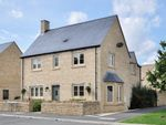 Thumbnail for sale in Brambling Mews, South Cerney, Cirencester