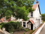 Thumbnail to rent in Radnor Park Road, Folkestone