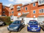 Thumbnail for sale in Heathdene Drive, Belvedere, Bexley - Greater London