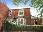 Thumbnail for sale in Senghennydd Road, Cathays, Cardiff