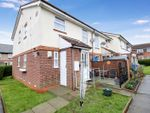 Thumbnail for sale in West End Court, West End View, Cayton, Scarborough