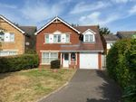 Thumbnail to rent in Bancroft Chase, Hornchurch