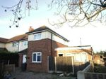 Thumbnail for sale in East View, Lincoln, Lincolnshire