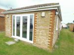 Thumbnail to rent in Park Avenue, Leysdown-On-Sea, Sheerness, Kent