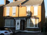 Thumbnail to rent in Sheals Cresent, Maidstone