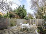Thumbnail to rent in Holm Oak Close, Southfields, London