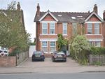 Thumbnail for sale in Podsmead Road, Gloucester