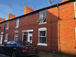 Thumbnail to rent in Ormonde Street, Chester