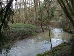 Thumbnail for sale in Dowles Brook, Dowles, Bewdley