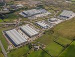Thumbnail to rent in Logistics 175, Logistics North, Bolton, Lancashire