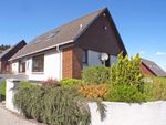 Thumbnail for sale in Scorguie Drive, Inverness