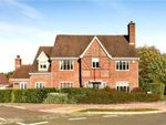 Thumbnail to rent in Ramsdell Road, Fleet, Hampshire